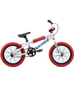 SE Lil Flyer 16 BMX Bike