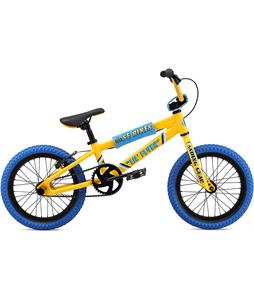 SE Lil Flyer BMX Bike