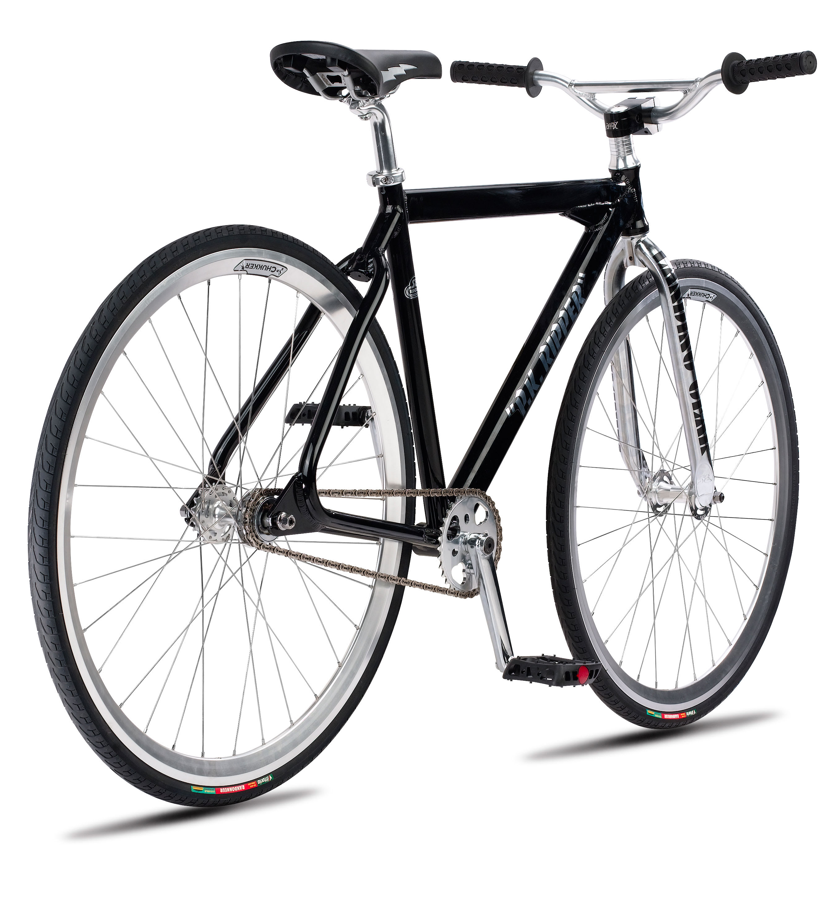 se pk fixed gear adult single speed bike. Black Bedroom Furniture Sets. Home Design Ideas