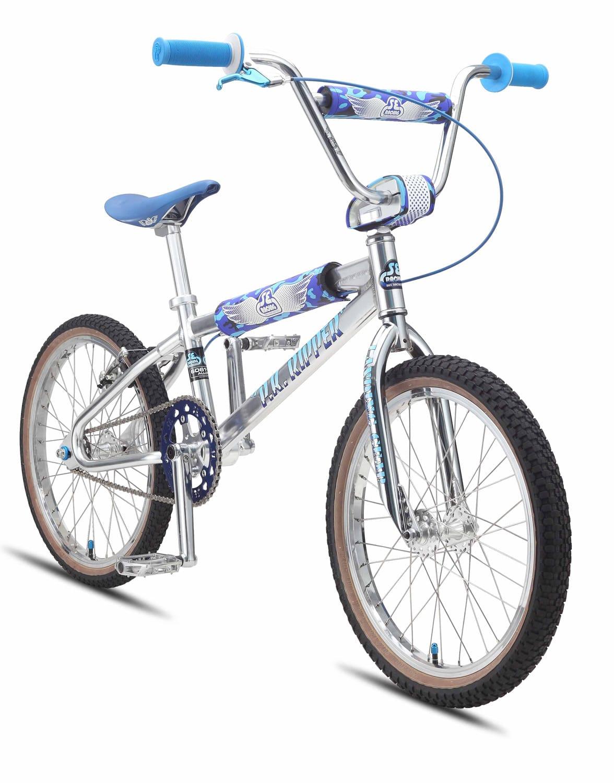 Bikes | SEBikes.com