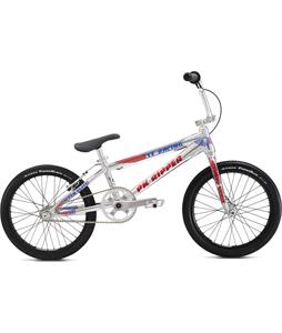 SE PK Ripper Super Elite BMX Bike