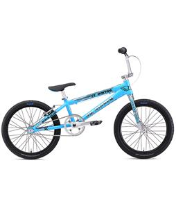 SE PK Ripper Super Elite XL BMX Bike