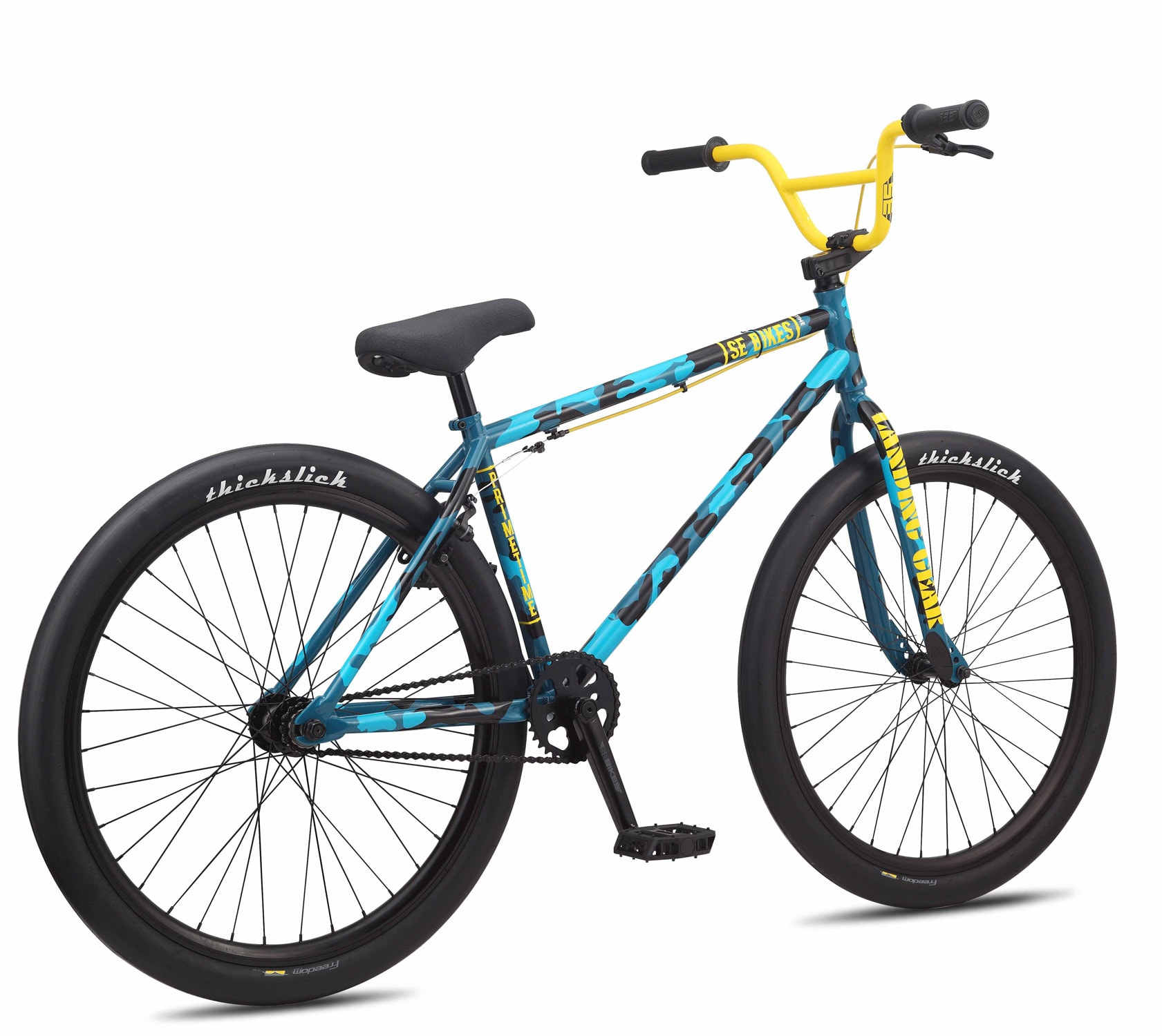 Bmx Bike Articles