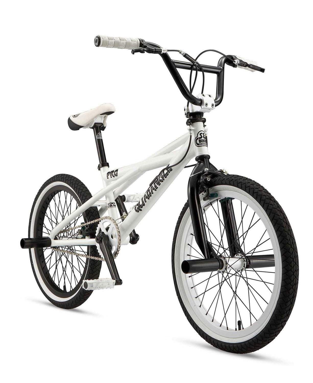 On Sale Se Quadangle Pro Freestyle Bike Up To 80 Off