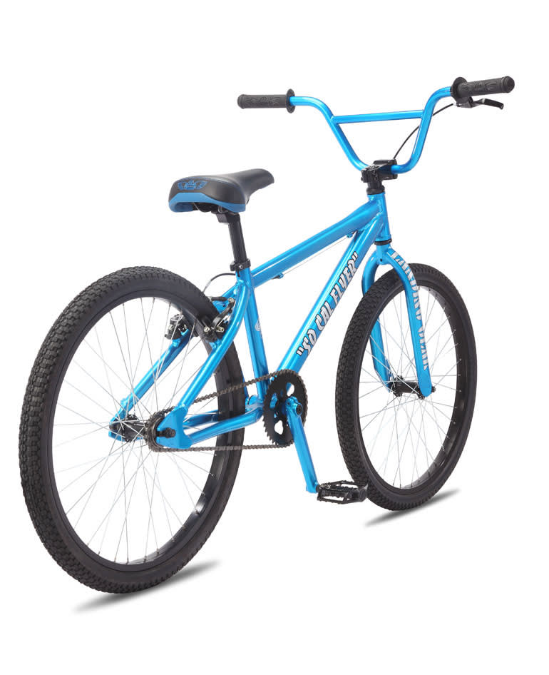 On Sale Se So Cal Flyer Bmx Bike 24in Up To 65 Off