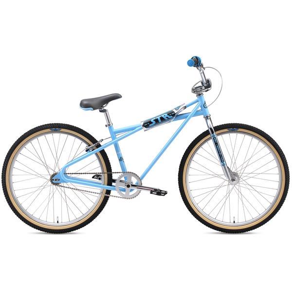 On Sale 26 Bmx Bikes