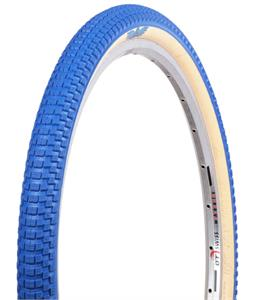 SE Vee Cub Bike Tire