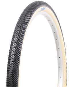 SE Vee Speedster Bike Tire
