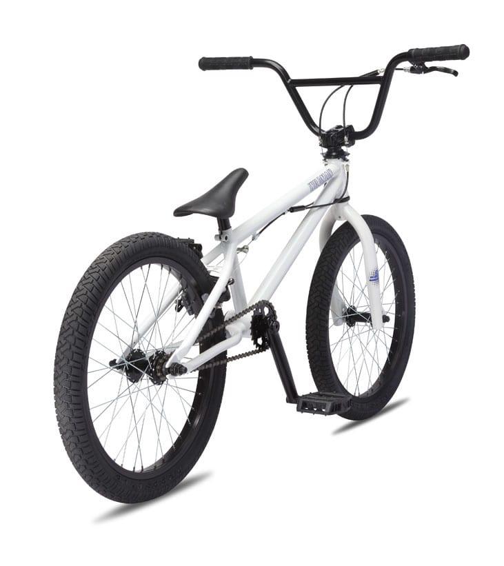 On Sale Se Wildman Bmx Bike Up To 65 Off