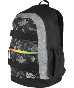 Sector 9 Vacay Skateboard Backpack