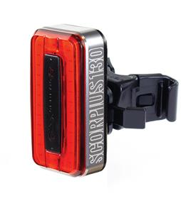 Serfas Scorpius 130 Bike Light