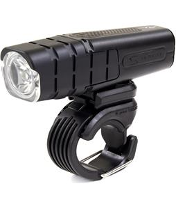 Serfas True 750 MTB Bike Head Light