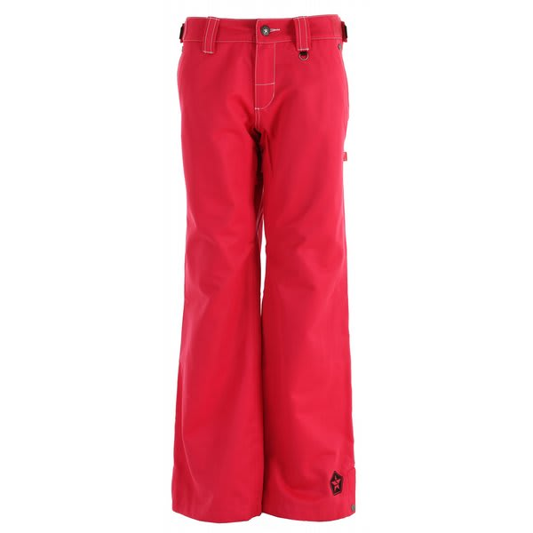 Sessions Chase Snowboard Pants U.S.A. & Canada