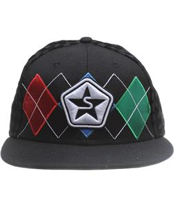 Sessions Stargyle Hat