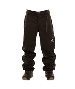 Sessions Bracket Jogger Snowboard Pants