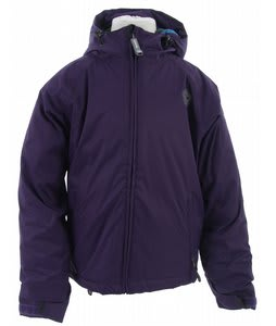 Sessions Bucky Snowboard Jacket