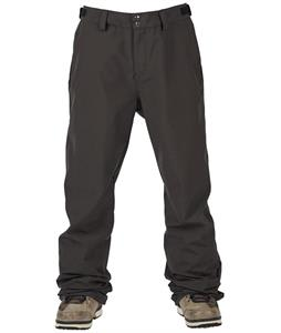 Sessions Focus Snowboard Pants