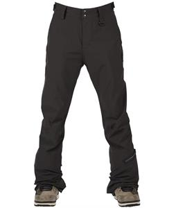 Sessions Hammer Snowboard Pants