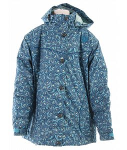 Sessions Munchie V Go Snowboard Jacket