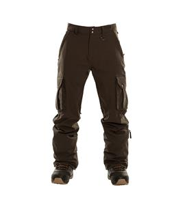 Sessions Squadron Snowboard Pants