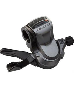 Shimano Alivio SL-M4000 9-Speed Right Shift Lever