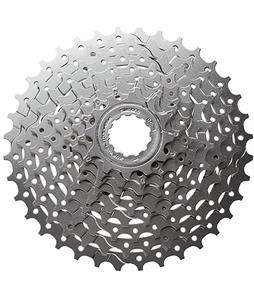Shimano CS-HG400 9-Speed Cassette Sprocket