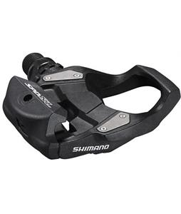 Shimano PD-RS500 Bike Pedals