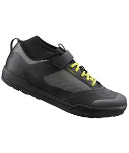 Shimano SH-AM702 MTB Bike Shoes