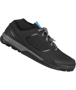 Shimano SH-GR700/GR7 Bike Shoes