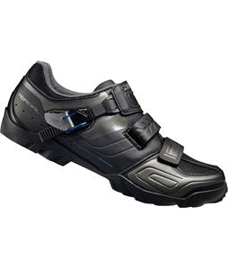Shimano SH-M089 Bike Shoes