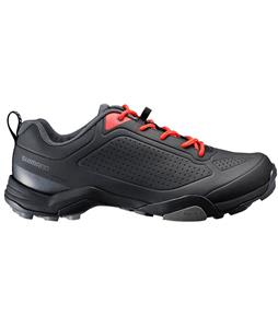 Shimano SH-MT3 Bike Shoes