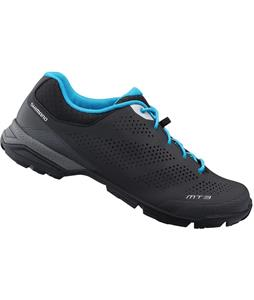 Shimano SH-MT301 Bike Shoes