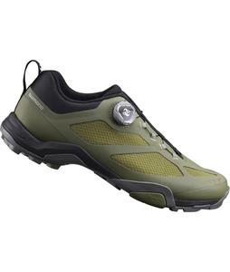 Shimano SH-MT7 Bike Shoes
