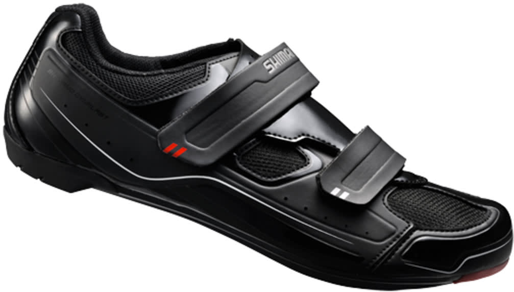 Shimano Click R Shoes Womens