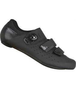 Shimano SH-RP400 Bike Shoes
