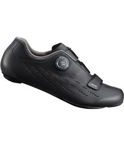 Shimano SH-RP5 Bike Shoes