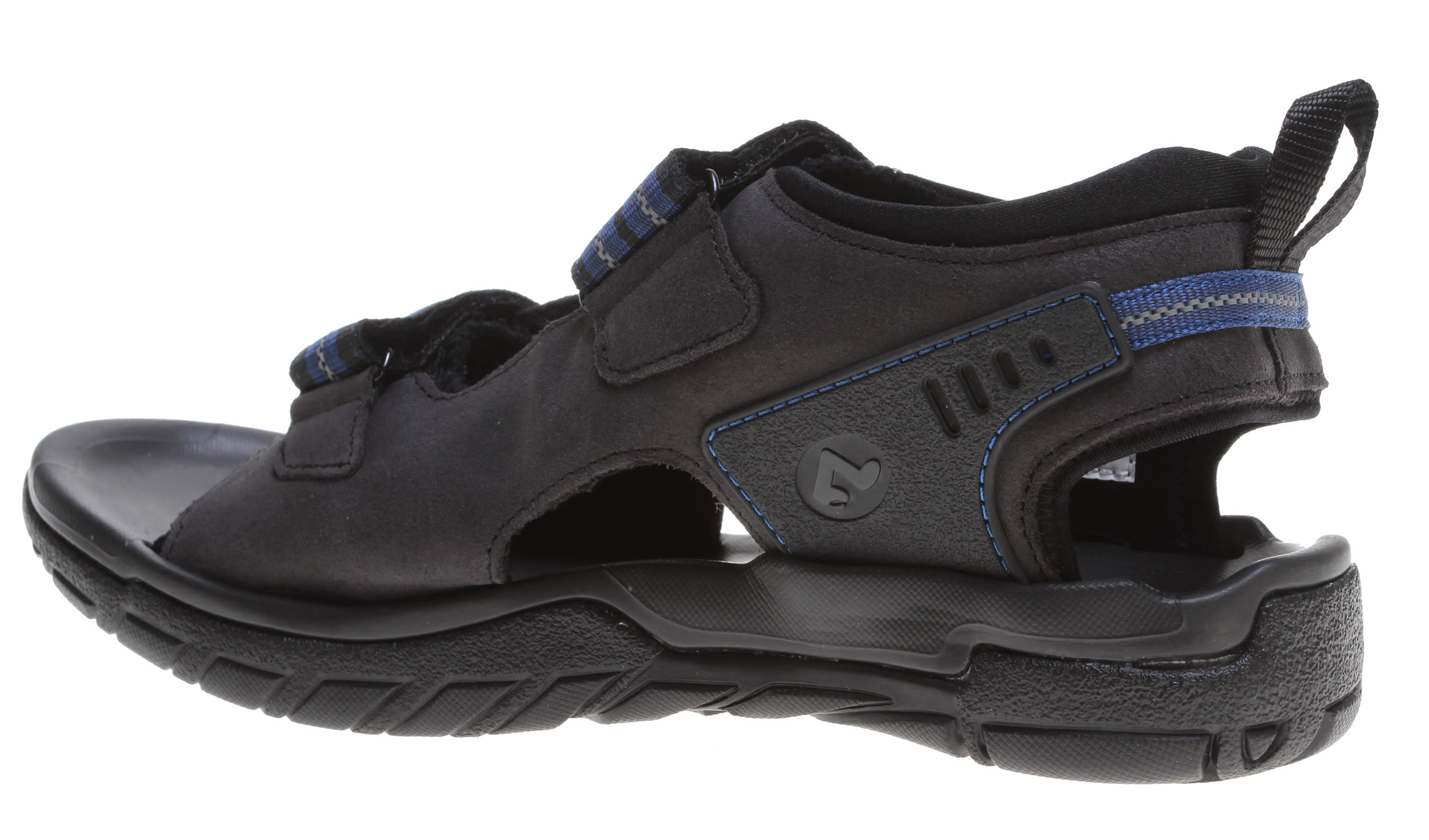 Shimano Sh Sd66 Cycling Sandals