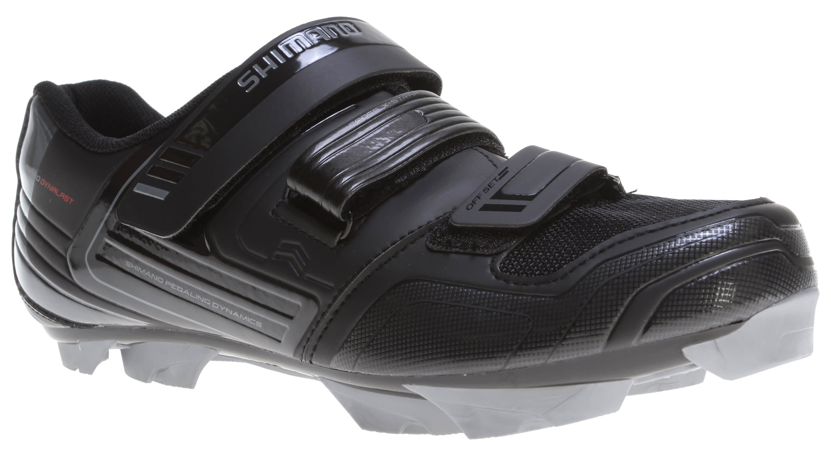 Shimano Cycling Shoe Sizing Reviews