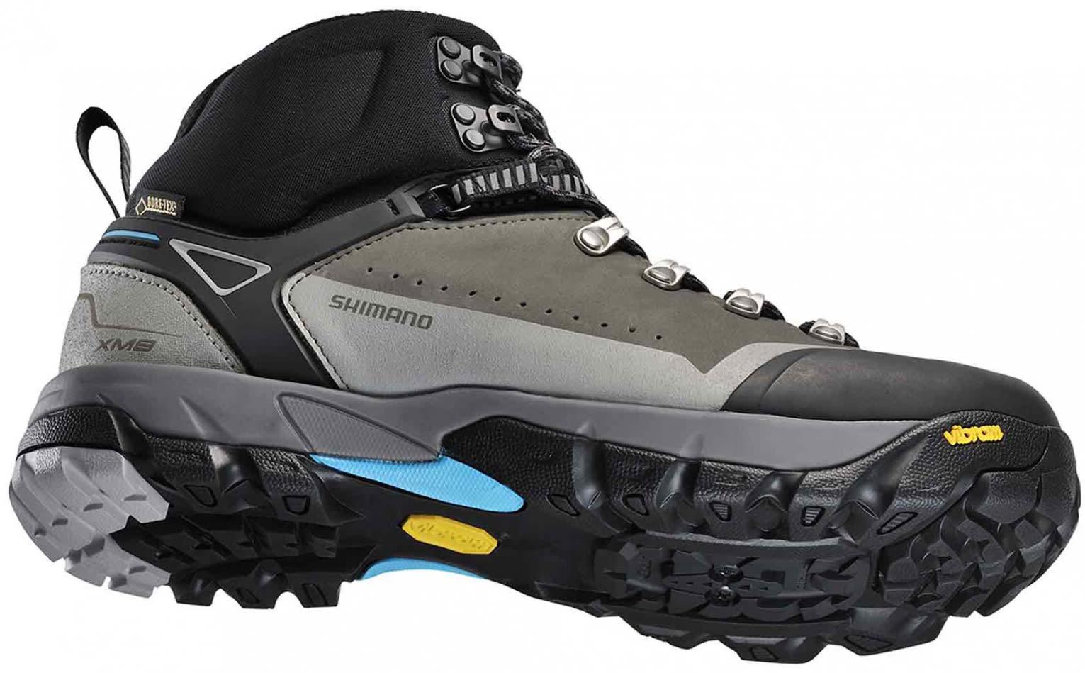 Shimano Sh Xm9 Bike Shoes