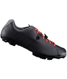 Shimano SH-XC5 Bike Shoes