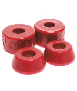 Shortys Doh Doh 95A Skateboard Bushings