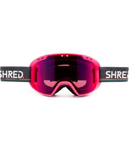 Shred Amazify Goggles