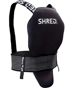 Shred Flexi Lite 2 Back Protector