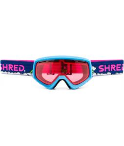 Shred Mini Goggles