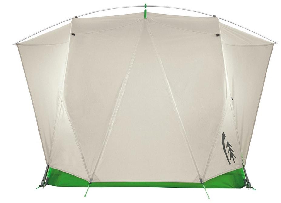 Sierra Designs Flash 2 Tent - thumbnail 4  sc 1 st  The House & Sierra Designs Flash 2 Tent