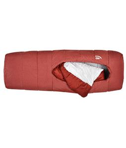 Sierra Designs Frontcountry Bed Sleeping Bag