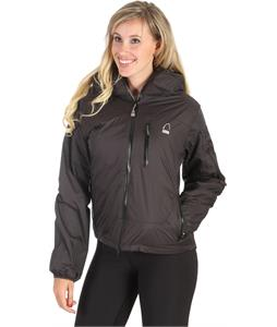 Sierra Designs Chockstone Insulated Shell Jacket