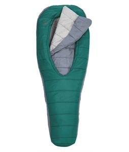 Sierra Designs Backcountry Bed Syn 2.5 Season Sleeping Bag
