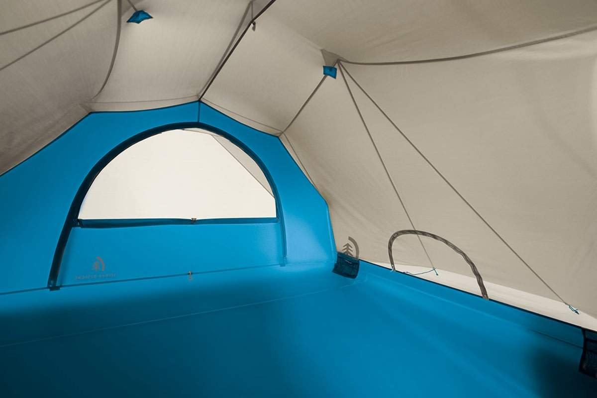 Sierra Designs Flash 3 Tent - thumbnail 4 & On Sale Sierra Designs Flash 3 Tent up to 50% off