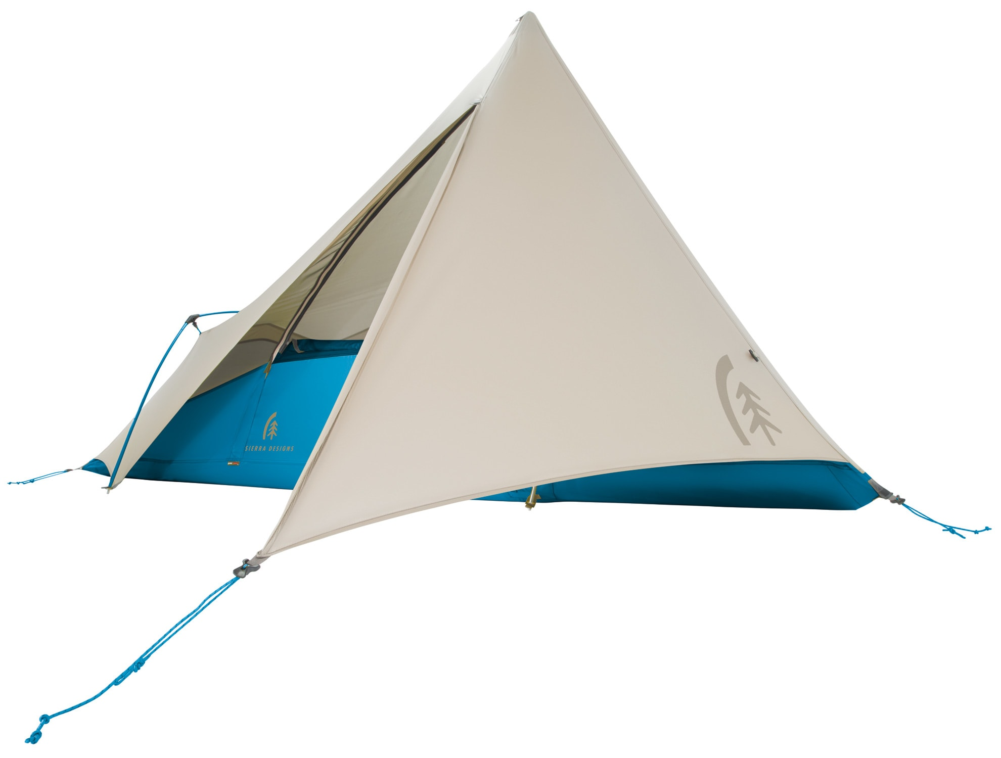Sierra Designs Flashlight 2 Tent - thumbnail 4  sc 1 st  The House & On Sale Sierra Designs Flashlight 2 Tent up to 55% off